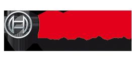 201306071601310.bosch logo en - Bosch Hot Water Prices
