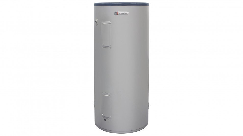 Rheem 250L Stainless Twin - Rheem Hot Water Prices