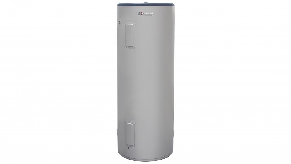 Rheem 315L Stainless Twin - Rheem Hot Water Prices