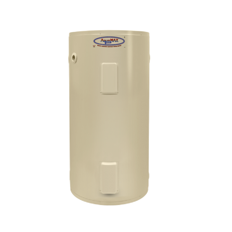 aquamax 250l Twin - Aquamax Hot Water Prices
