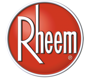 rheem logo transparent large 300x265 - Rheem Hot Water Prices